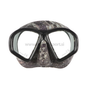 Mask SEA-LHOUETTE SF