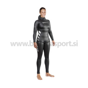 Jacket APNEA INSTINCT Lady 17