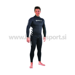 Jacket APNEA INSTINCT 30 Open Cell