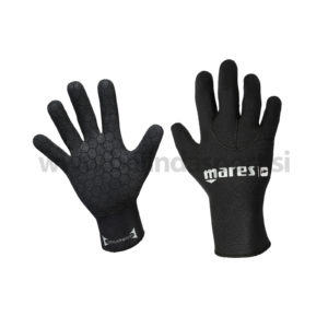 Gloves FLEX 30 ULTRASTRETCH