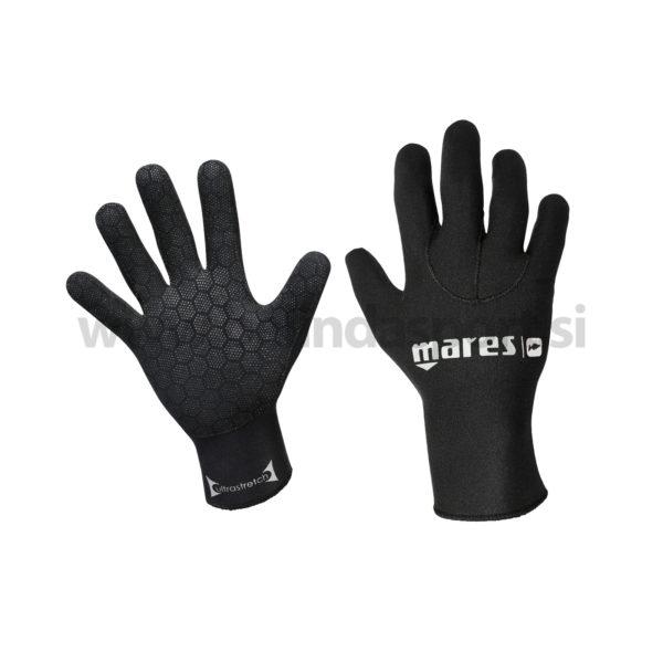 Gloves FLEX 30 ULTRASTRETCH
