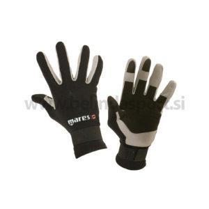 Gloves AMARA 20