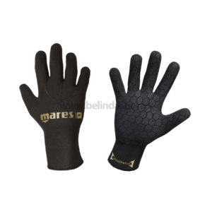 Gloves FLEX GOLD 30 ULTRASTRETCH