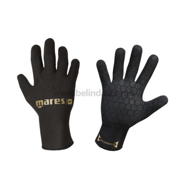 Gloves FLEX GOLD 30 ULTRASTRETCH