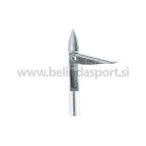 BULLET 1 pero (10kom) / PMPC za 1 kom