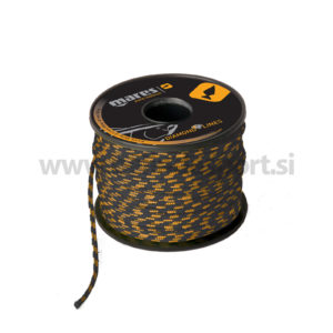 Line DIAMOND 1mm 100meter