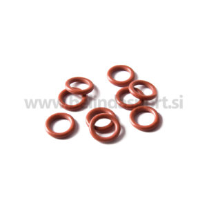 Barb Keeper O-ring Kit 20pcs
