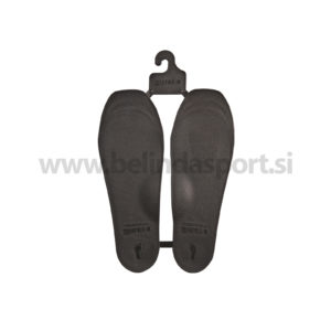 Insole for Fins (5prs)
