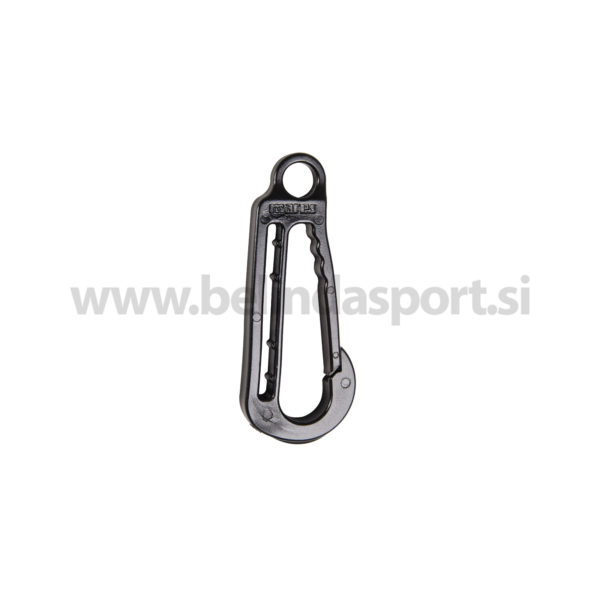 Snap hook SF (2pcs)