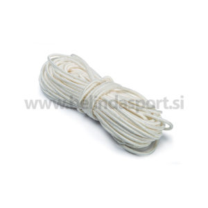 Line DYNEEMA 2mm 10 meters