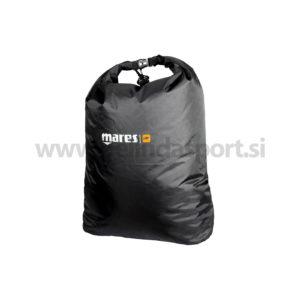 Bag ATTACK DRY