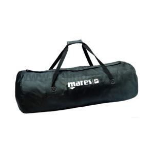 Bag ATTACK 100