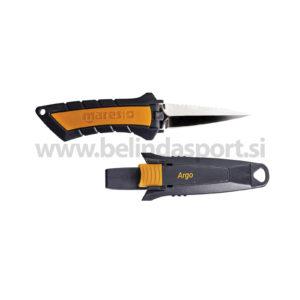 Knife ARGO